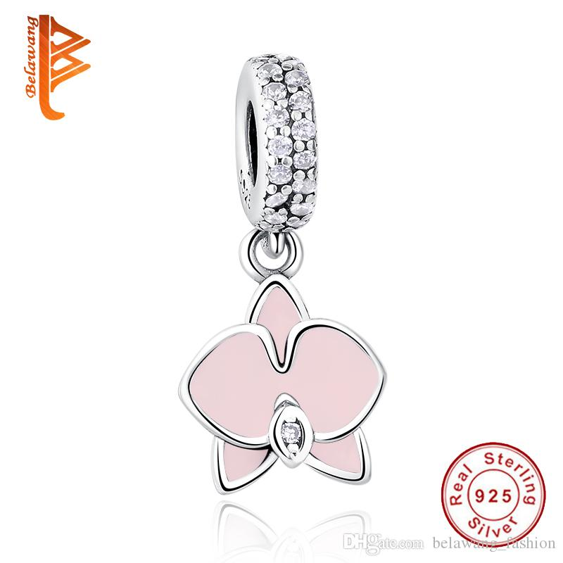 Charm Silver Plated Bead Pram Eyes Handbag Infinity Heart Fit Pandora Charms Beads Bracelet Pendants Diy Original Jewelry Gift Jewelry & Accessories