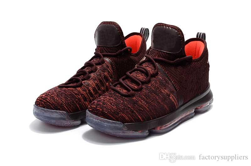 cheap for discount c1da5 76947 2017 New Fashion KD 9 Xmas EP Basketball Shoes KD 35 Kevin 9s Christmas  Mens Trainers Sports Sneakers Size Eur 40--46