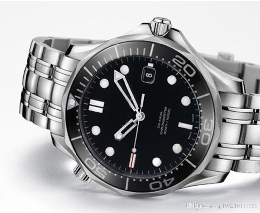 seamaster planet watches watchpro of omega ocean the sports year