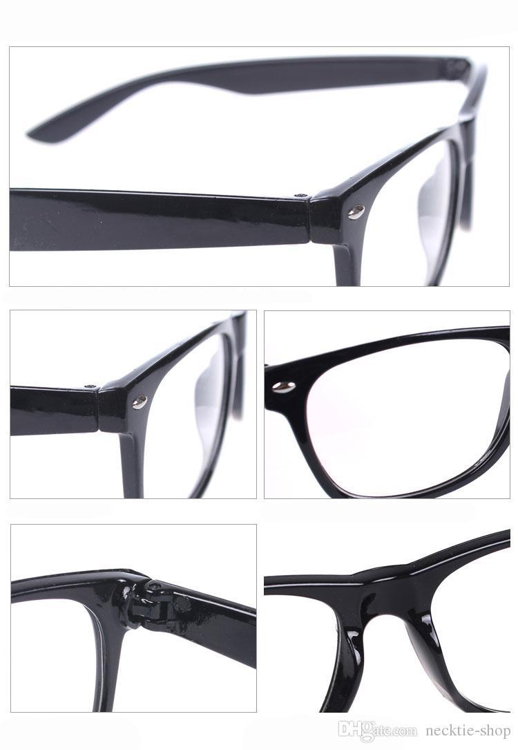 Mens di alta qualità Occhiali da sole da spiaggia Colore occhiali da sole Occhiali da vista lenti da donna Occhiali da sole trasparenti Occhiali da sole economici Occhiali da sole trasparenti