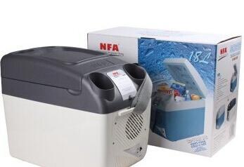 Kühlschrank Box Auto : Großhandel großhandels l fahrzeug heizung und kühlung box