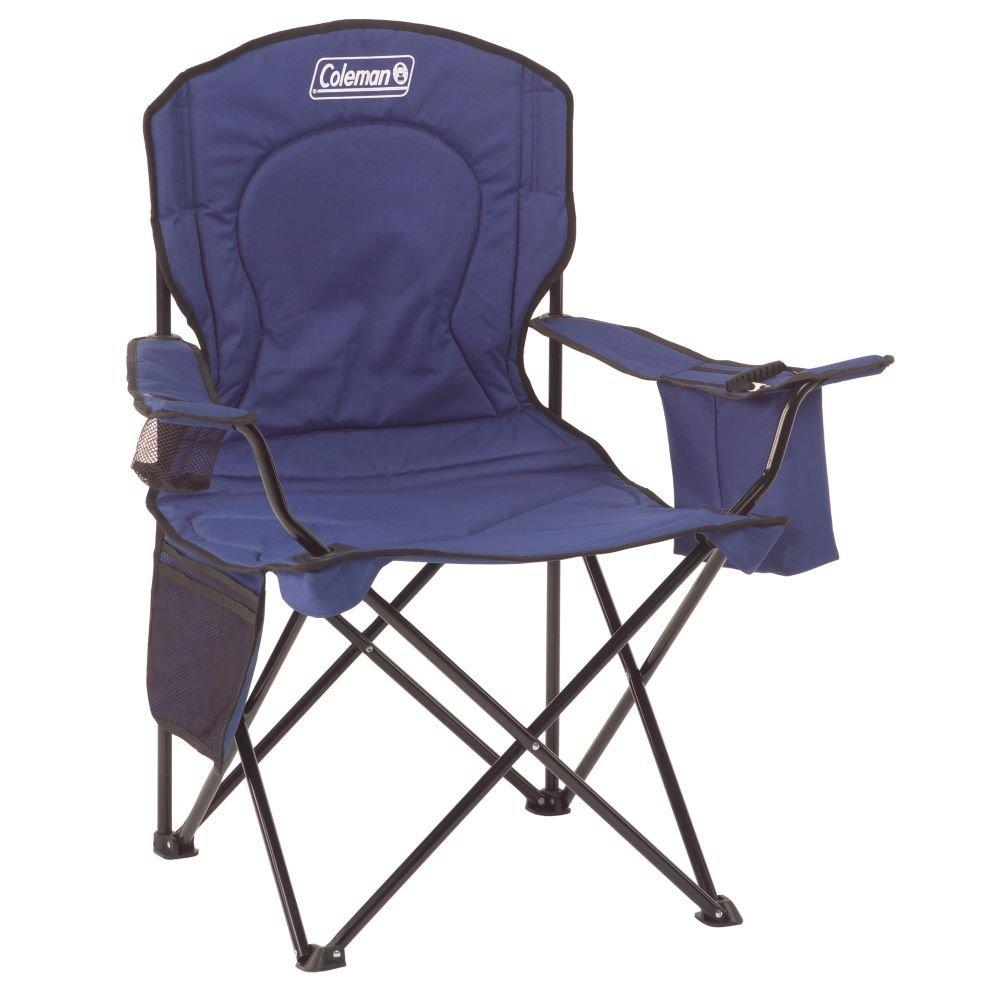 Folding Camping Arm Chair With Cup Holder Outdoor Foldable Fold Up Seat  Deck Fishing Beach Chair Camping Arm Chair Outdoor Beach Chair Online With  ...