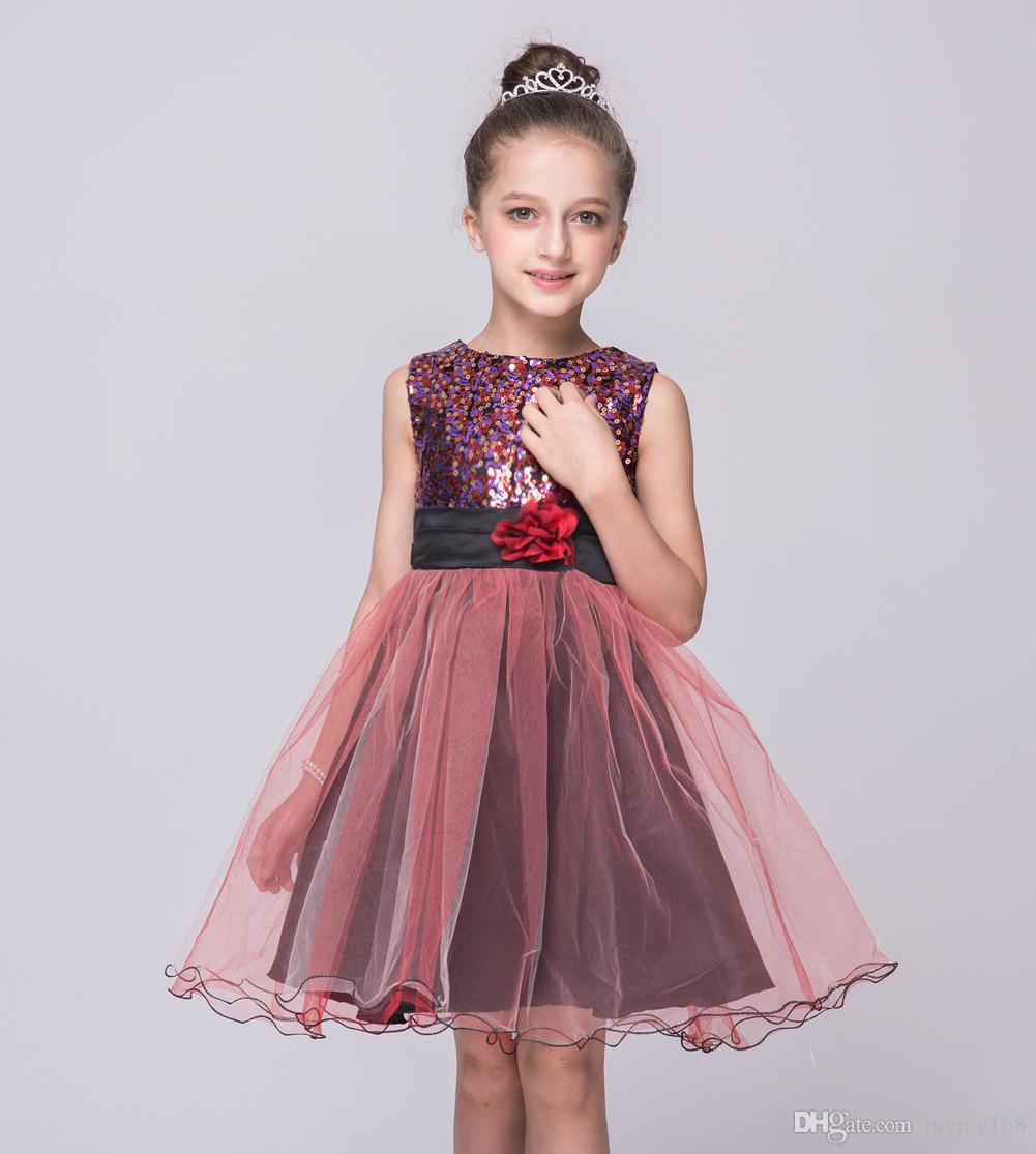party dresses girls