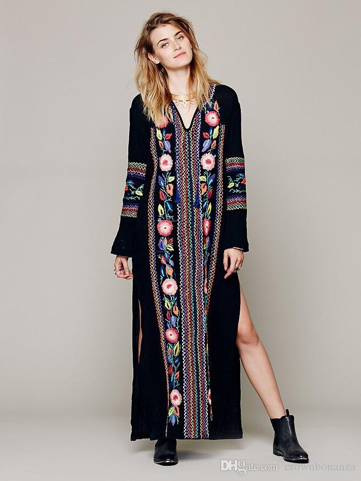 European style dresses for teens