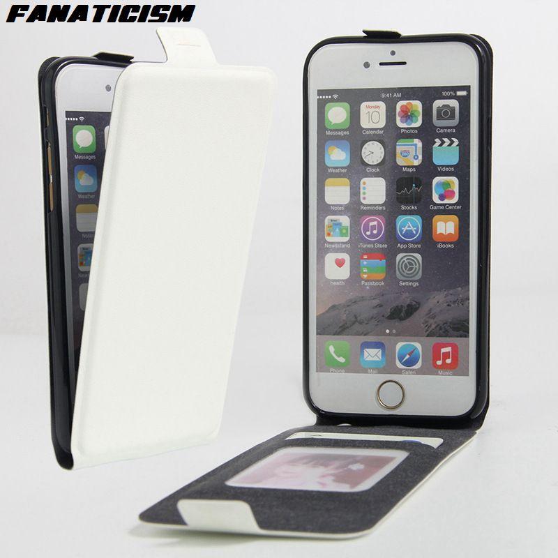 apple iphone 6 case cheap