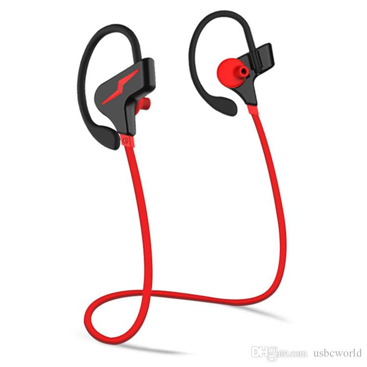 a002a80d8c0 S30 Bluetooth Headphone Earphone Sports Stereo Wireless Headset Headphones  For Iphone 6S 7Plus S8 Universal Phones