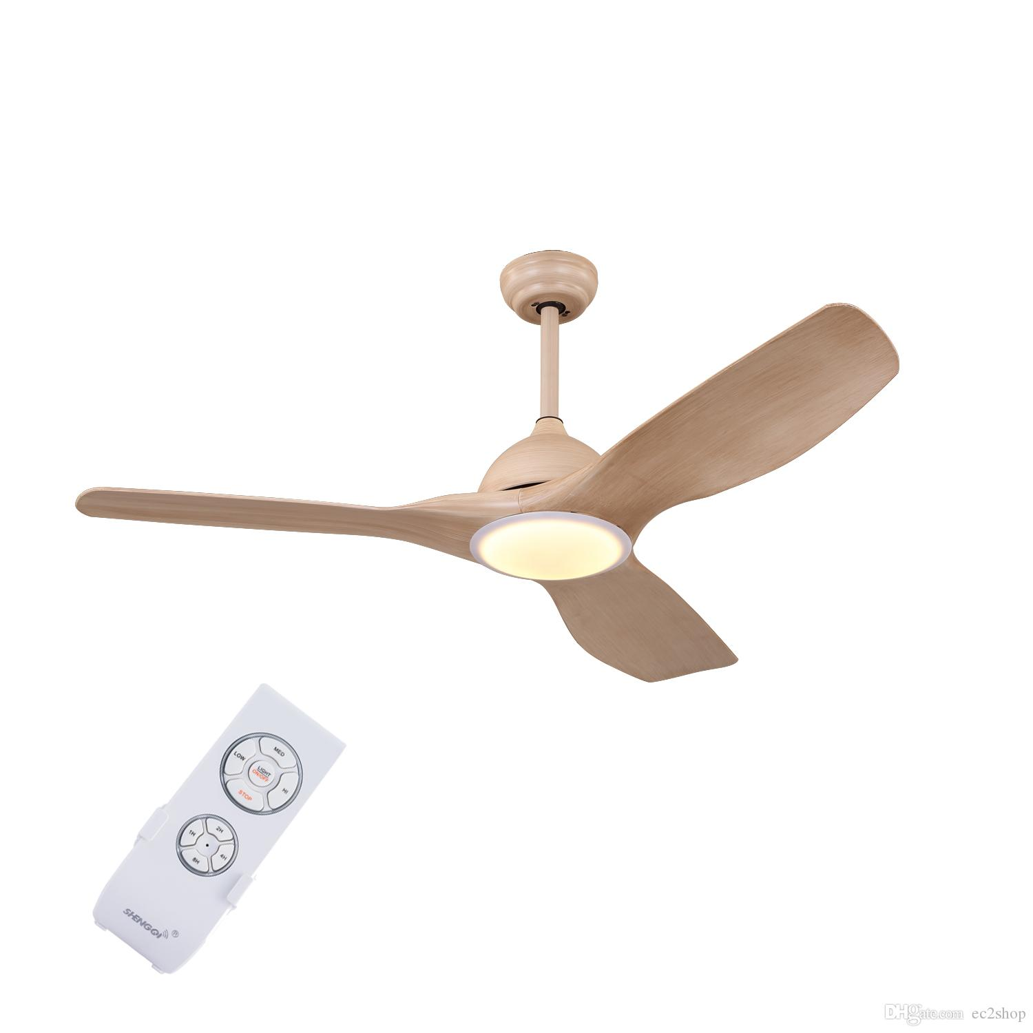 ceiling you love save fan lighting indoor fans decorative conroy blade ll