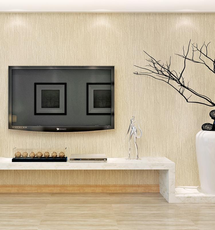 Großhandel Großhandels Hanmero Luxus 3d Moderne Wohnzimmertapeten ...