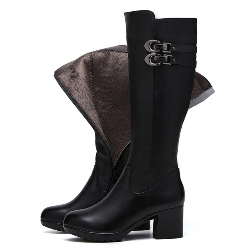 2017 New season short tube manufacturers selling Martin stiletto heel women boots free shipping top quality clearance footlocker MdurAd7X9L