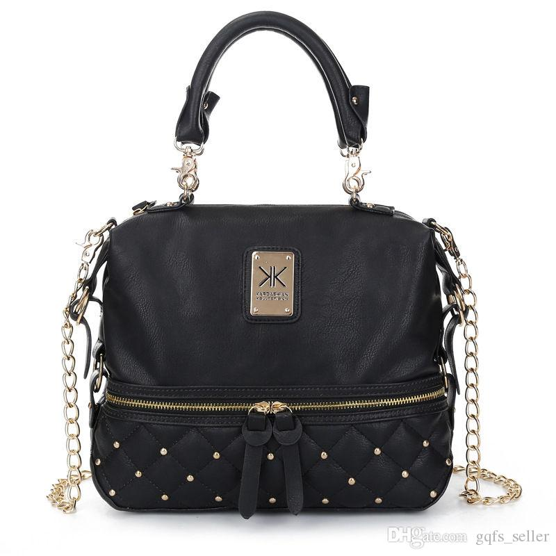 Kardashian Kollection Bags Kk Handbags Designer Handbags Purses ...