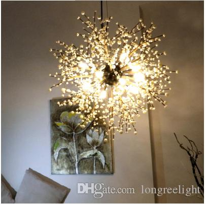Victorian Superior Design Home Decoration European High Ceiling Pendant Light Popular High Quality Modern LED Pendant Light