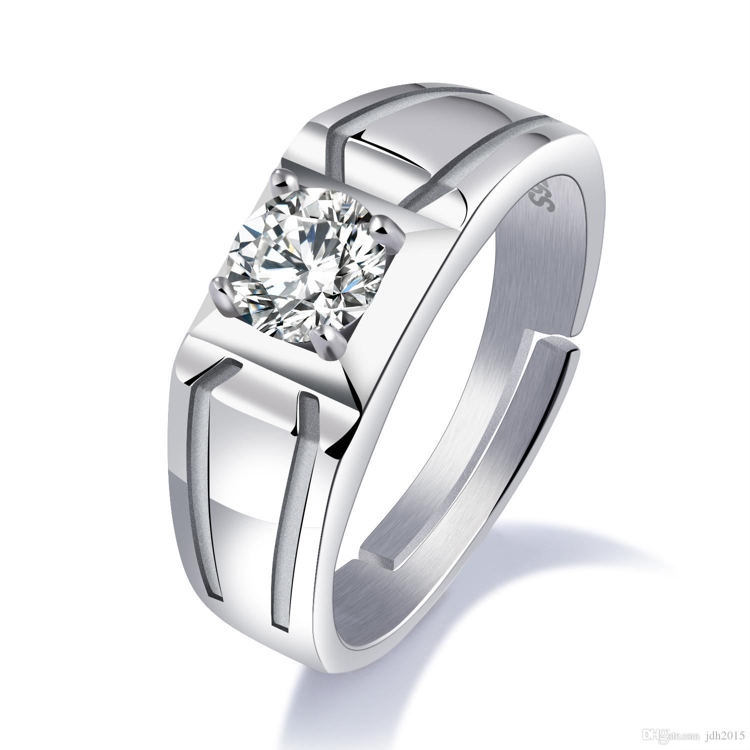 rings double adiamor what best look which ring engagement and fashion with rectangle style halo blog diamonds