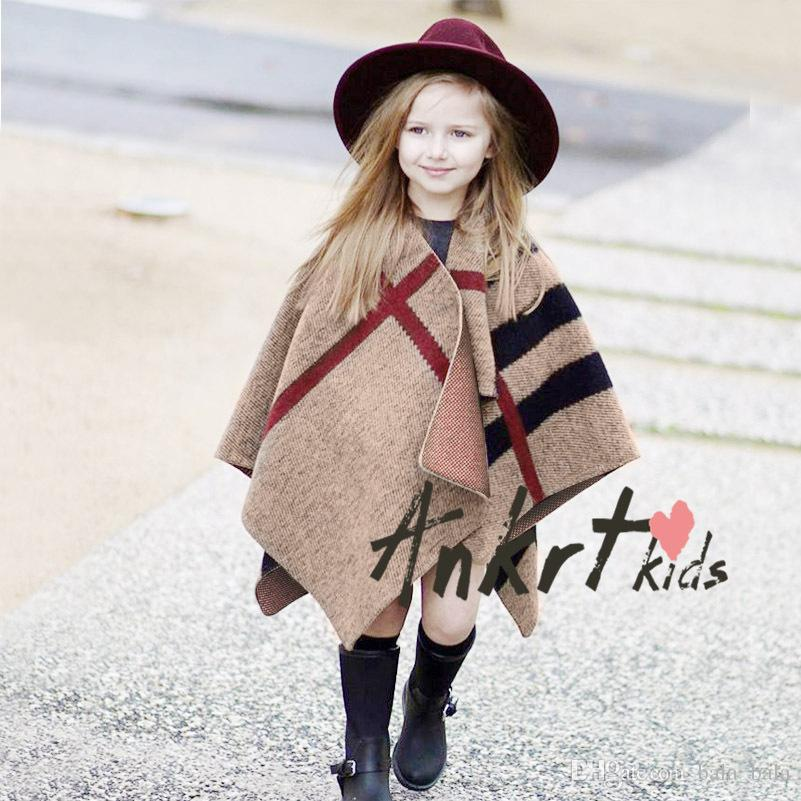 korean kids girl fashion wwwpixsharkcom images