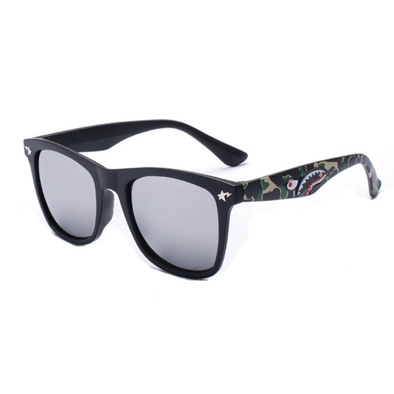 0af6058ad65 Wholesale-Unisex Sunglasses Women Men Brand Designer Camouflage ...