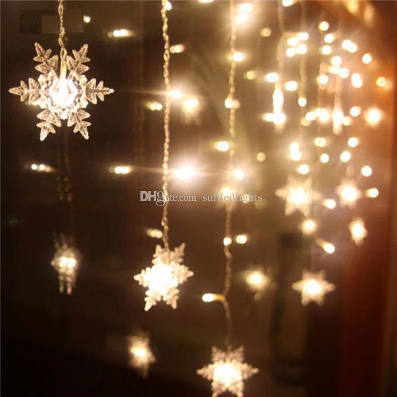 Facebook cover photos string lights