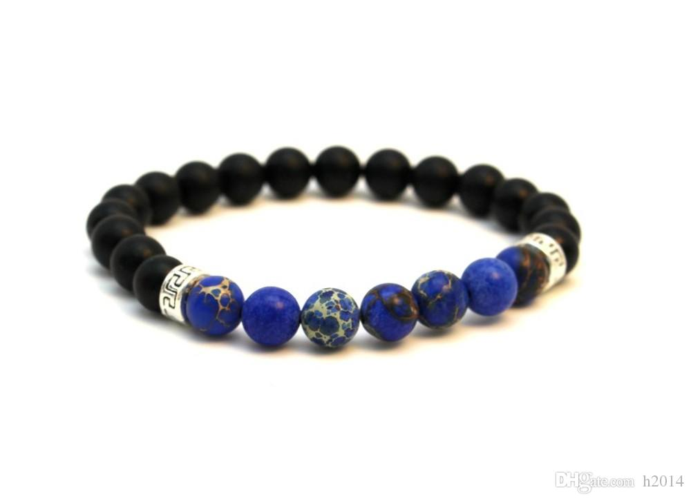 buzzstore rubies blue bracelet jewellery stone product with