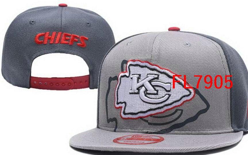 2019 Wholesale Price Kansas City KC Caps Embroidery Hats Snapback  Adjustable Hats For Men Women Snapbacks Sport Fashion From Shoeshats b663677c9e7