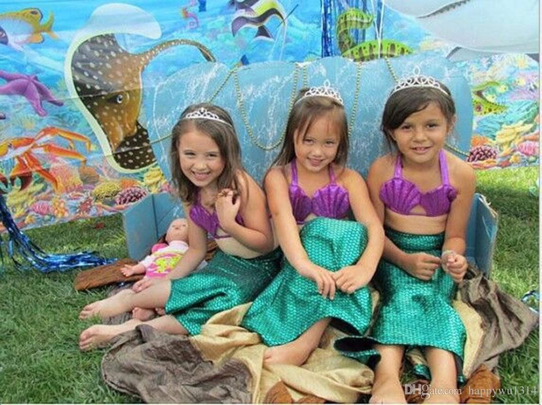 girls top design for kids online girls top design for kids for sale
