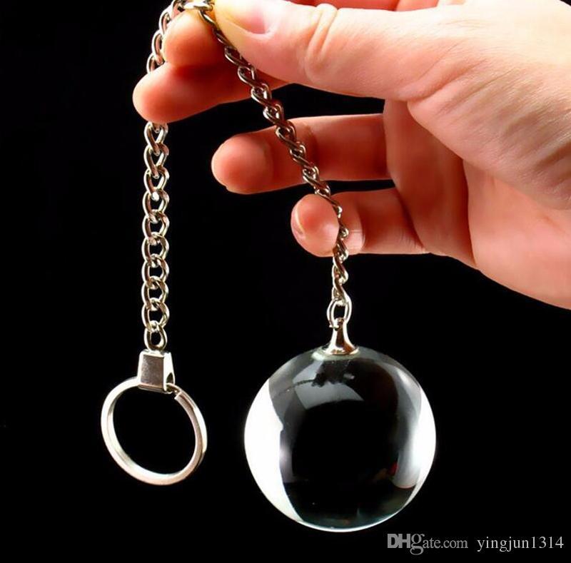 Bola Vaginal de cristal 5 Tamaño Bolas Anales Bolas Juguete Sexual Cuentas de cristal Butt Beads Plug para Mujeres Hombres Juguete Adulto Kegel Smart Geisha Ball