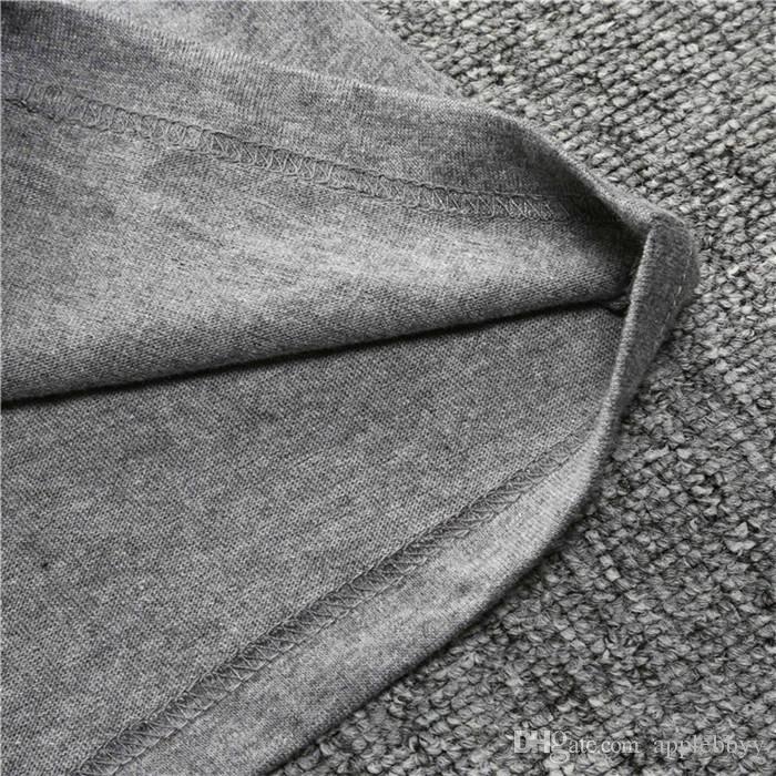 New INS Neonati maschietti Lettera Sets Top T-shirt + Pantaloni Bambini Toddler Infant Casual maniche lunghe Tute Primavera Bambini Abiti Abbigliamento regalo