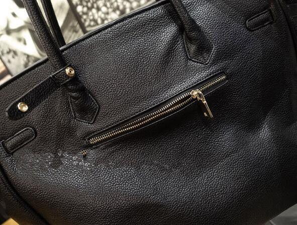 2017 летняя мода женские сумки Повседневная Tote вышивка сообщение сумки кожаные женские забавные сумки на ремне