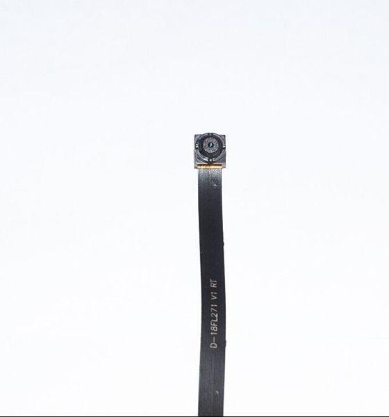 HD 1080P DIY وحدة الكاميرا S01 وحدة التحكم عن بعد مجلس الثقب كاميرا صغيرة كاميرا فيديو مسجل الصوت دعم كشف الحركة