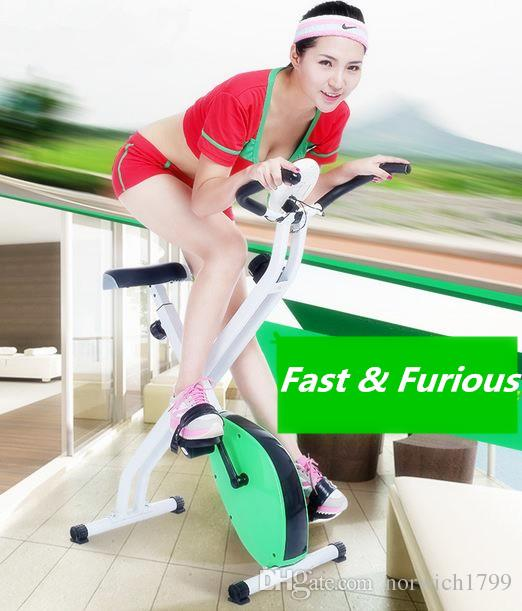 2018 2016 New Product Folding Portable Leg Exercise Fitness