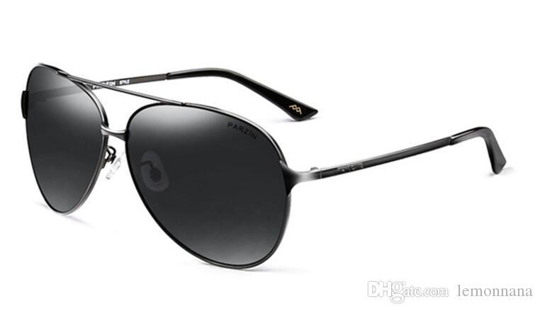 8e3eb392432 VICKY NECKLACE Sunglasses Men Magnetic Sun Glasses Polarized Prescription  Optical Driving Square Glasses Magnet Oculos De Grau Round Sunglasses Cheap  ...