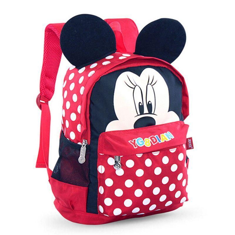 new cute little kid school bag child backpack bags school backpacks