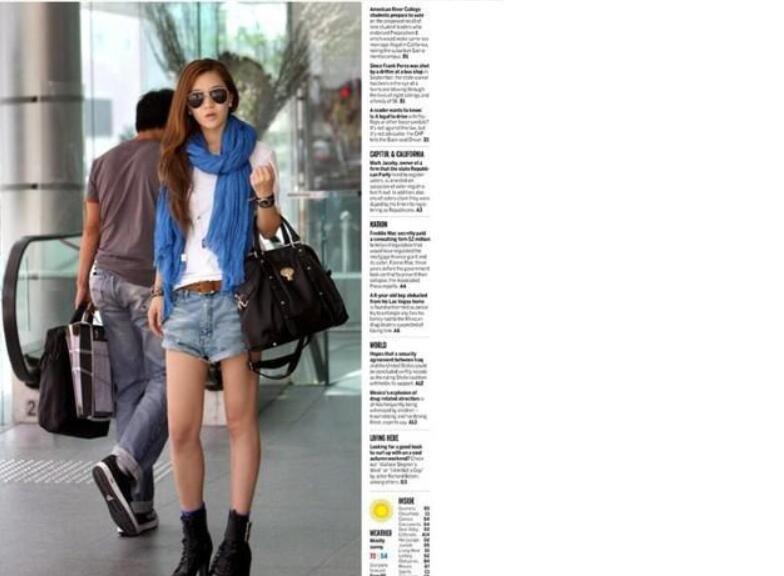 2017 Hiver Américain et L'Europe Hottest Femmes Mode Solide Coton Voile Chaud Doux Écharpe Châle Cape 27 Couleurs Disponibles G445