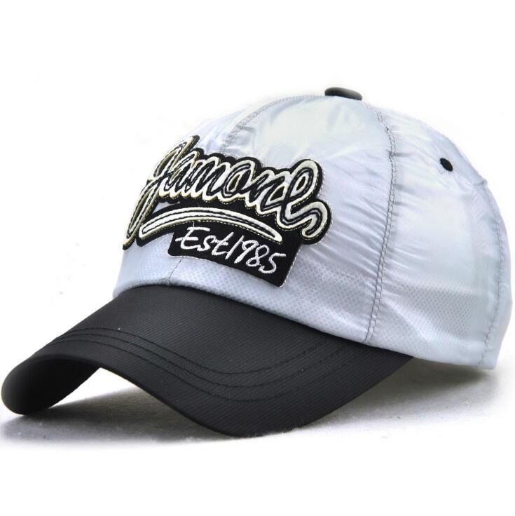 2017 ball caps kühle baseballmütze hip hop snapback einstellbar snapbacks sommer sonnenhut großhandel kostenloser versand