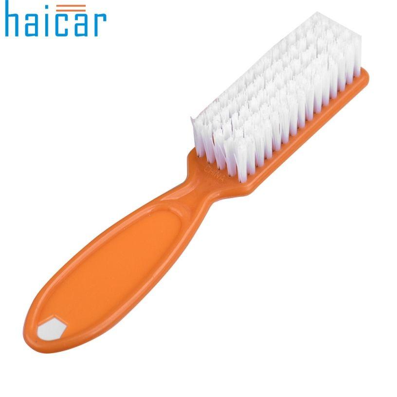 Tools Best Deal Haicar Good Quality Pro Nail Scrub Brushes Nail ...