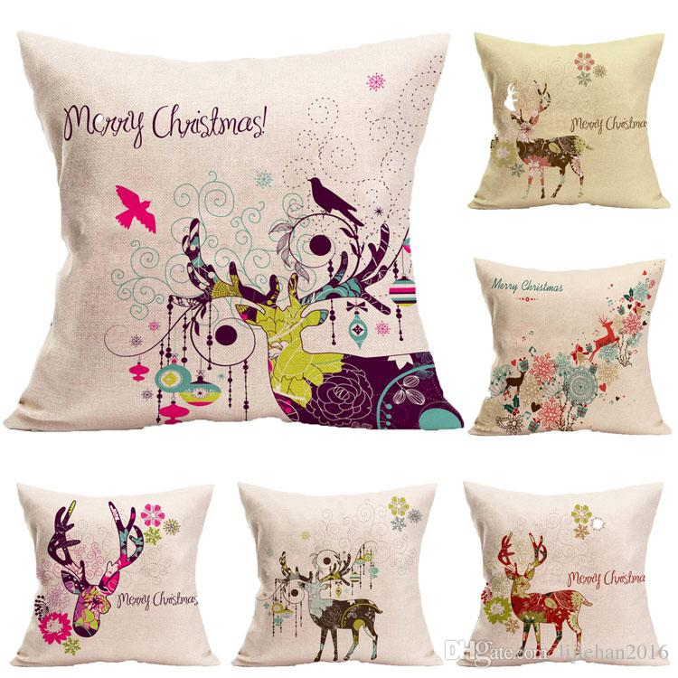 Clear Plastic Throw Pillow Covers