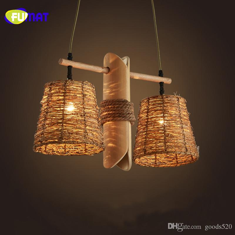 of chandelier japanese rattan cool outstanding best