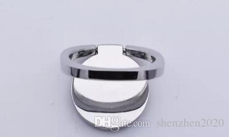 Elektrische Platte Fingerring Telefon Grip Halter Ring Handy Sichern Halterung Halterungen Ring Halter für Handys Stand beste Inhaber 2017 2018