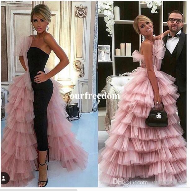 unique prom dresses 2017