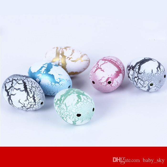 Hatchimals Egg Kids Toys For Children Hatching Dinosaur Egg Animal ...
