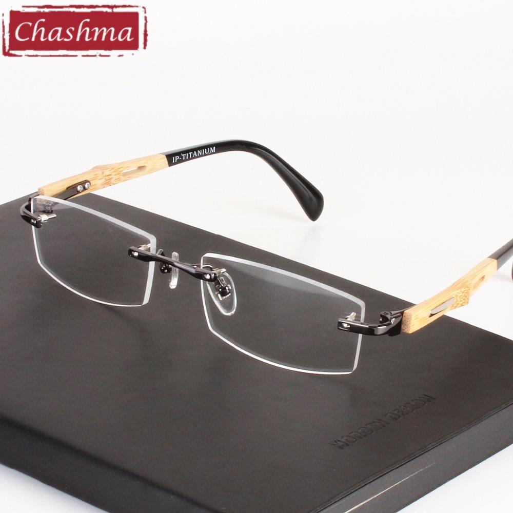 2018 Wholesale Chashma Brand Healthy Eyeglasses Trend Optical Frame ...