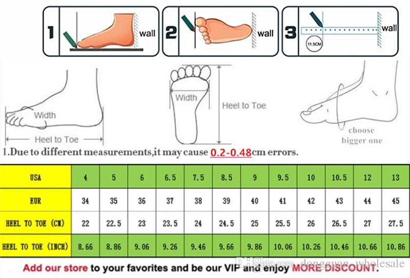 Größe 35-42 süße Candy Farbe Sommer Frauen echte natürliche Feder Pelz Fuzzy Slippers Rutschen Pantoffeln Frauen offene Zehe flache Schuhe