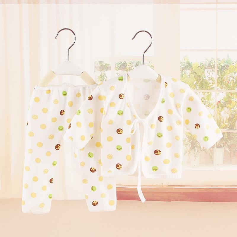 Wholesale Newborn Baby Clothes 0 3 Months Newborn Baby Girls