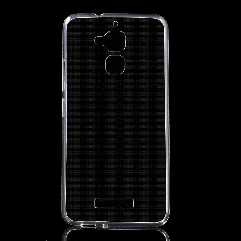 purchase cheap e911c e56ea Wholesale- for Coque Asus Zenfone 3 Max ZC520TL Phone Cases Capa Ultra-thin  Soft TPU Back Case Cover for asus zenfone 3 max zc520tl Funda
