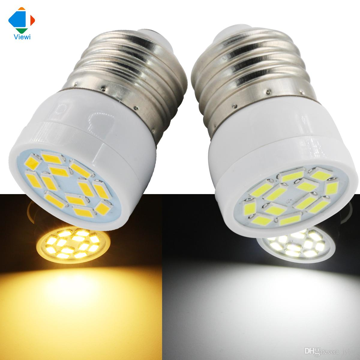 5x Lampada Led Lamp E27 Small Super Led Bulb Light For Home 110v 220v Smd  5730 12 Leds Energy Saving Lampe Mini Ampolletas Halogen Light Bulbs Led  Light ...