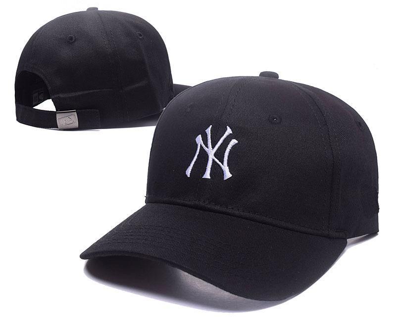 snapback baseball caps hip hop cap difference youth hats