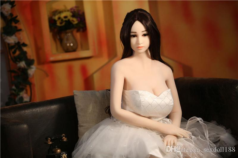 140cm Real sex doll mannequin realistic silicone sex dolls soft vagina ass lifelike love doll adult sexy toy for men