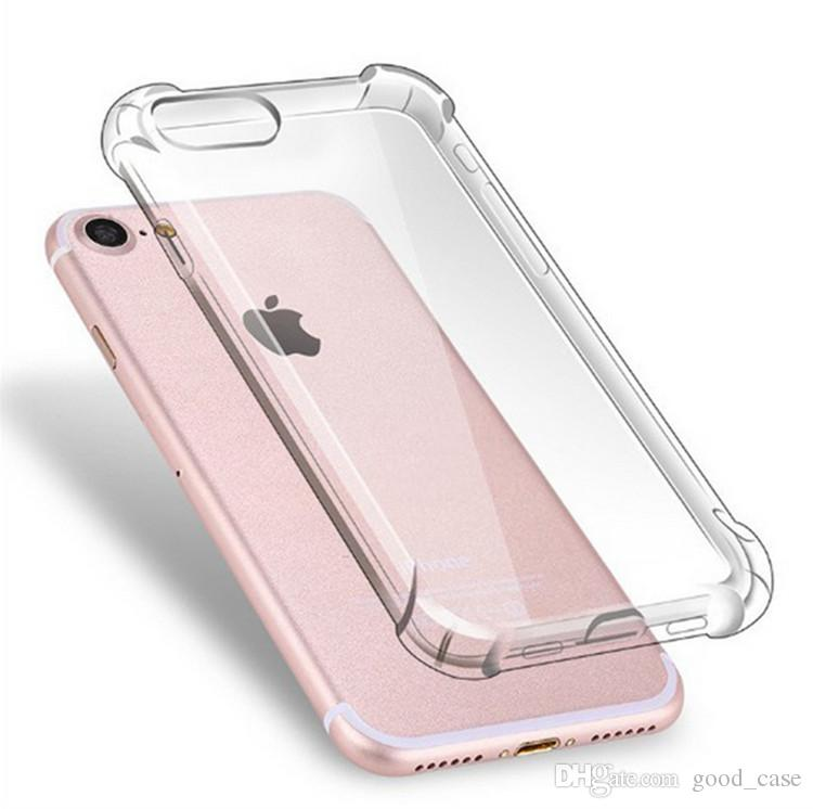 aircushion case iphone 7