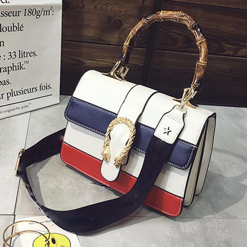 97c99d194 Italian Dionysian Vintage Leather Handbag Women Bamboo Shopper Bag Fringe  Shoulder Strap Bag Top Handle Bags Designer Crossbody Bags Shoulder Bags  For Women ...