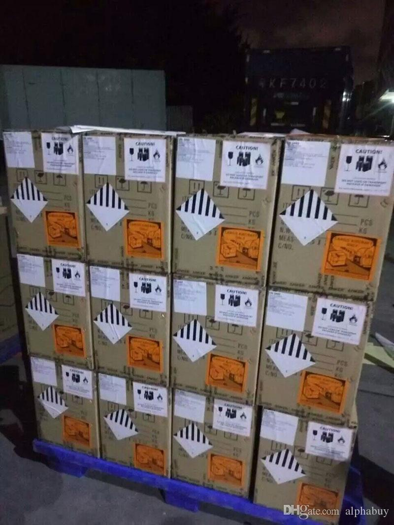 B650AE B650AC Replacement Battery For Samsung Galaxy Mega 5.8 I9150 2600MAH factory wholesale akku