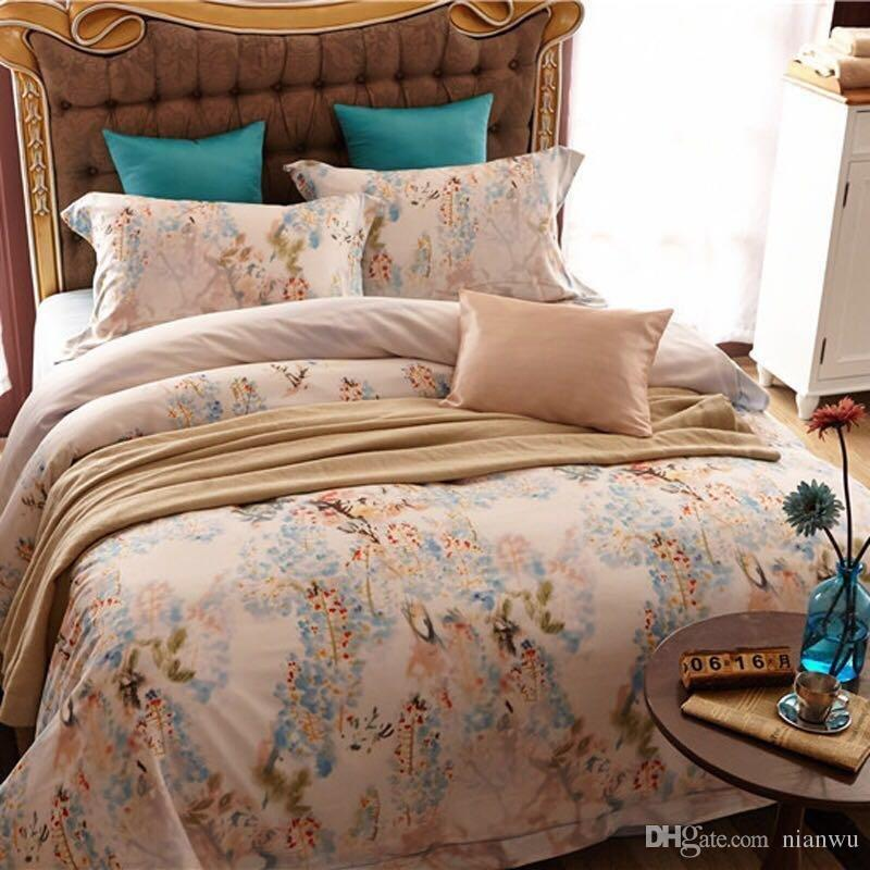 Horse Bedding Sets High Quality Softest Bed Sheets Soft ...