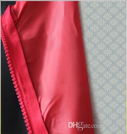 cosplay Naruto Xiao Shouyi Yu Zhi Bo Zuo Yi Ying Xiaoxiang team clouds embroidery cloak hooded fancy dress