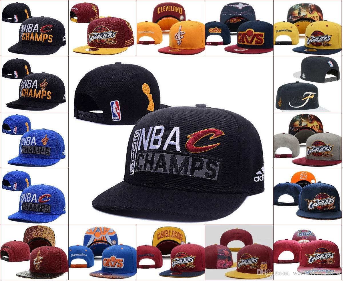 d28ff584690 lebron james snapback hats   OFF32% Discounts